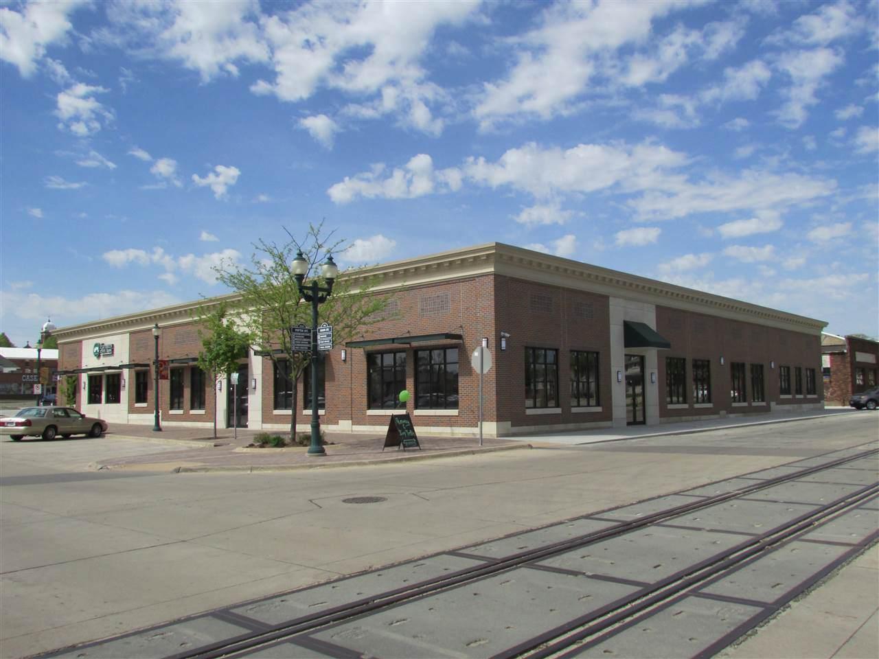 515 Main Street - Photo 1