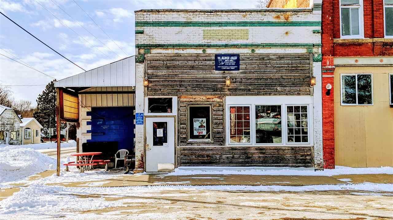 422 Packwaukee Street - Photo 1