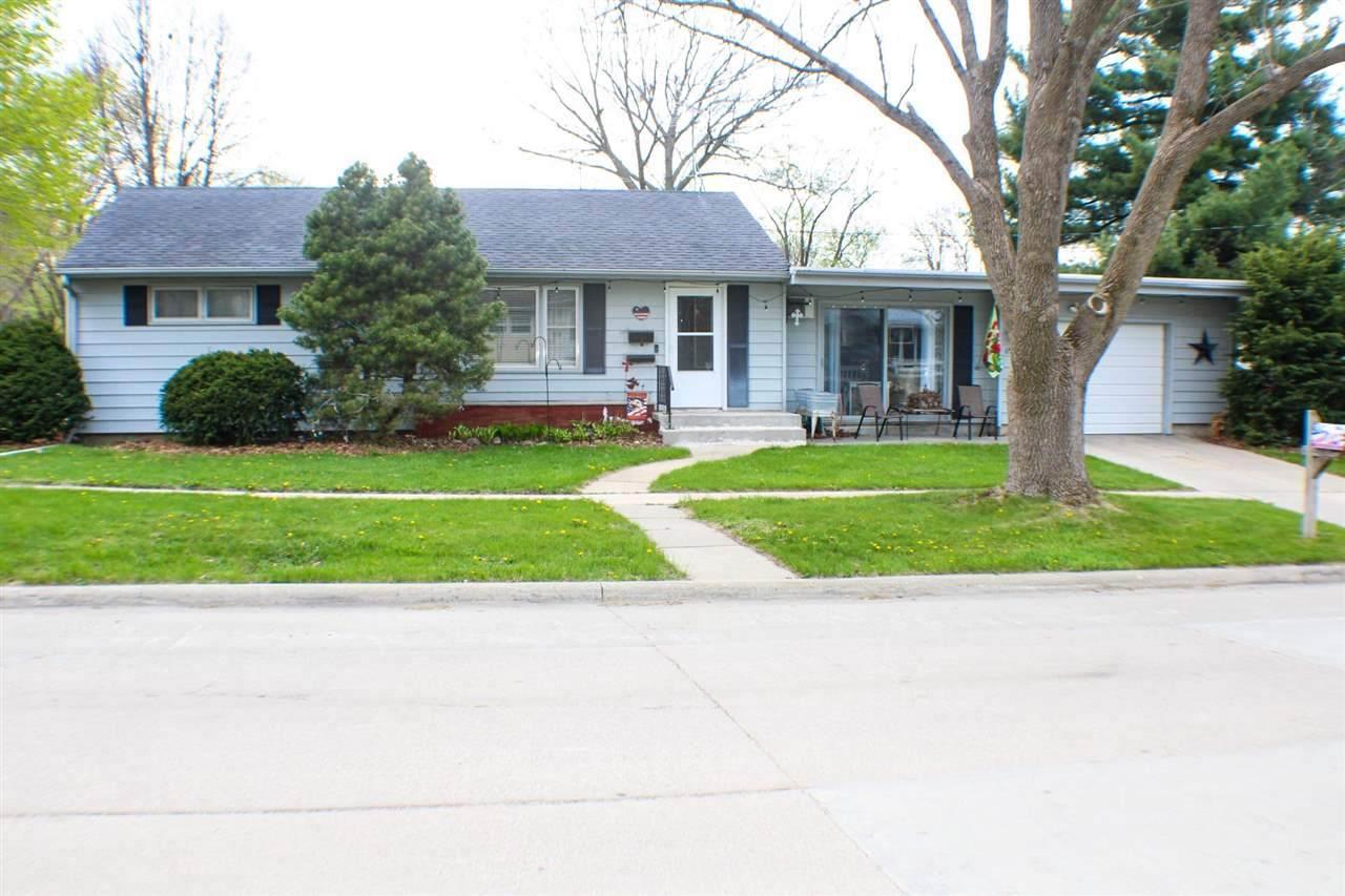 601 J Street - Photo 1