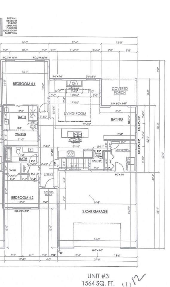 1612 Faithway Drive, Cedar Falls, IA 50613 (MLS #20212779) :: Amy Wienands Real Estate