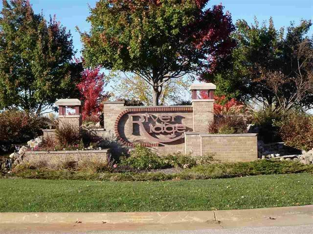 1771 Golf Course Boulevard, Independence, IA 50644 (MLS #20176690) :: Amy Wienands Real Estate