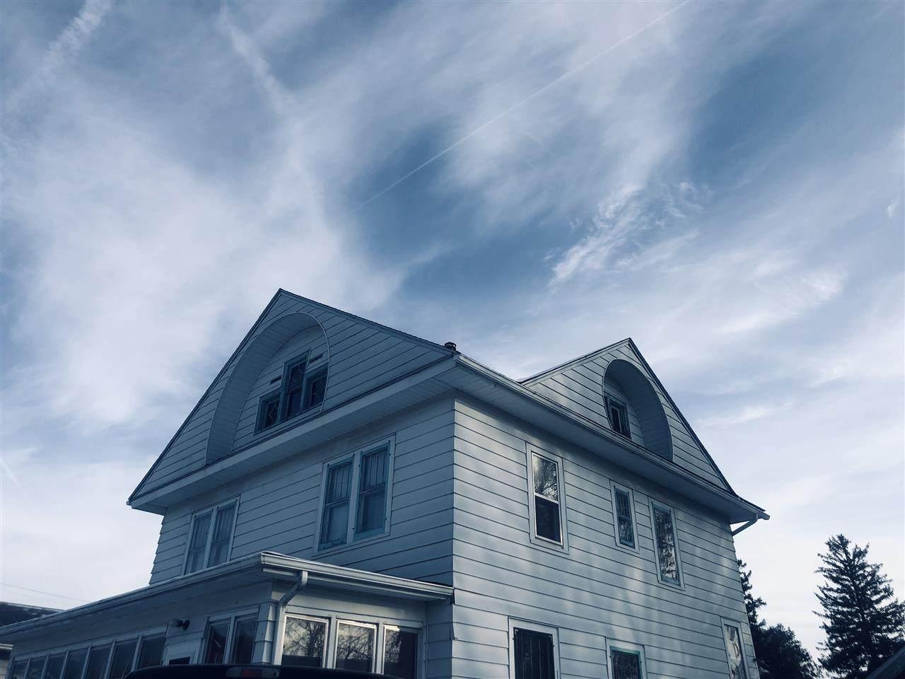 105 Church Street - Photo 1