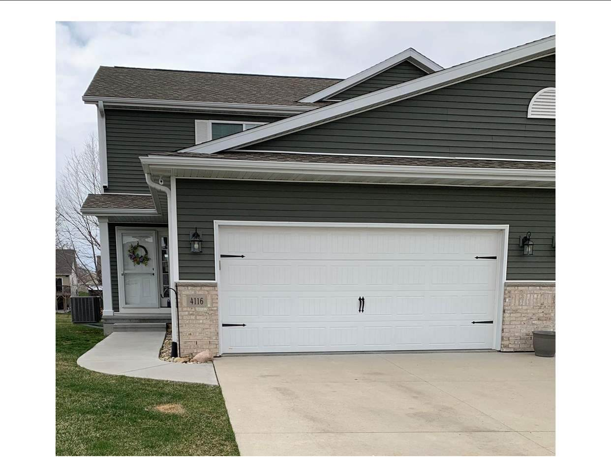 4116 Mourning Dove Drive - Photo 1