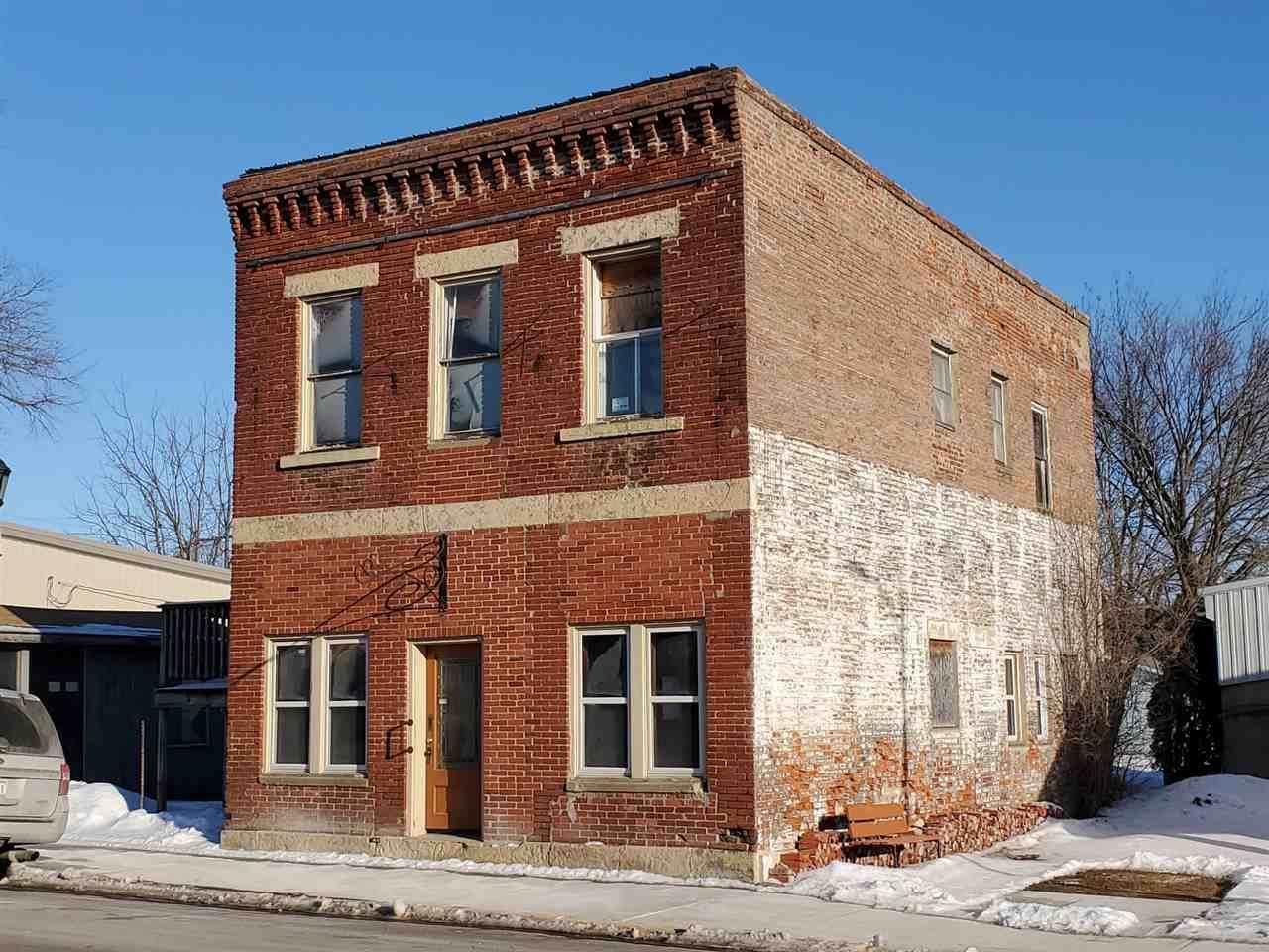 207 Mill Street - Photo 1