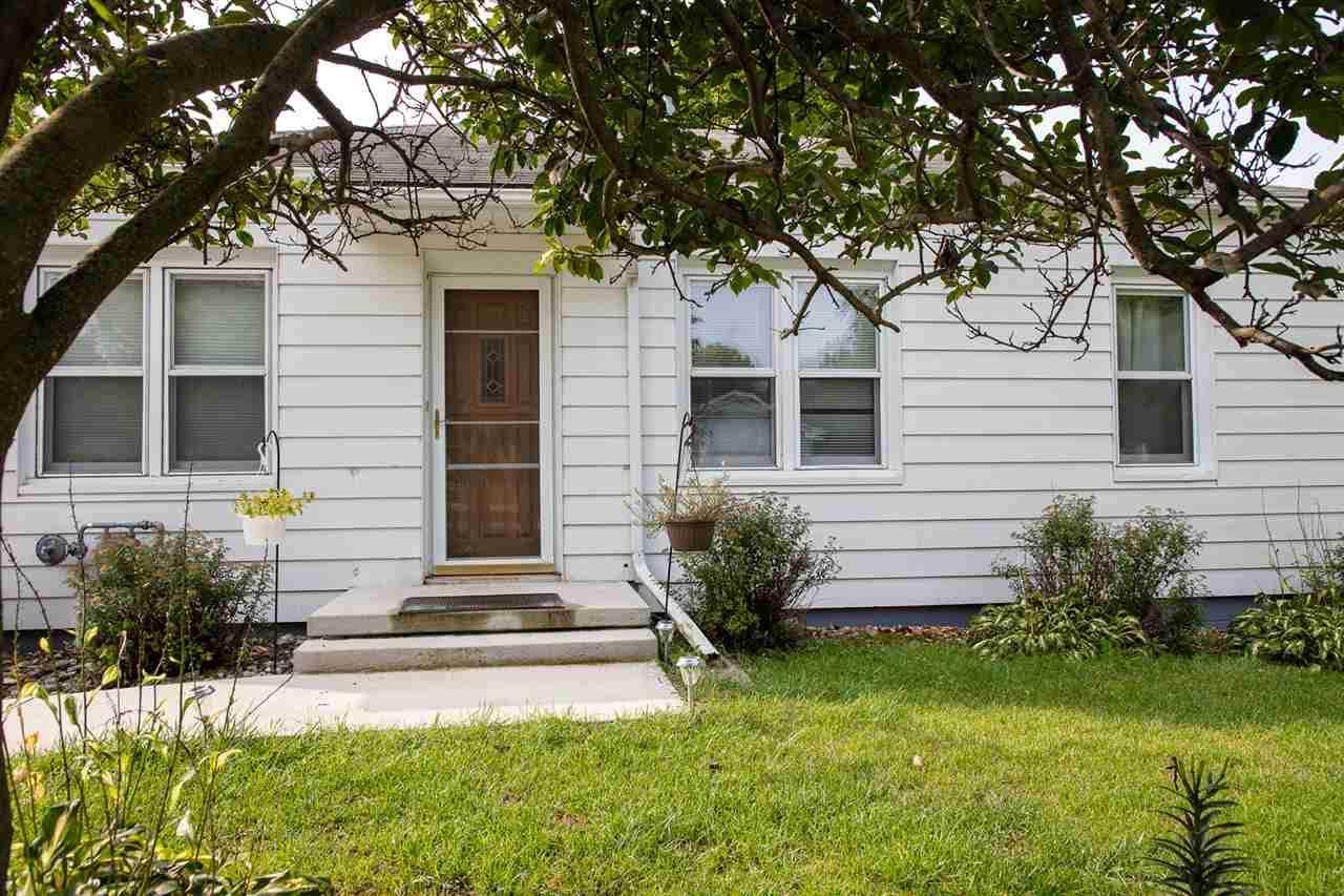 4072 North Ave - Photo 1