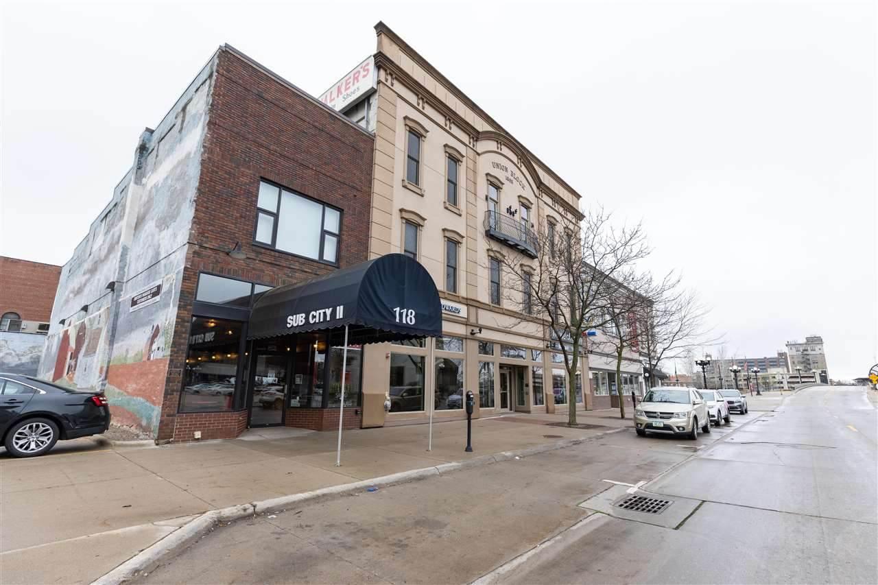 112 - 116 4th Street - Photo 1