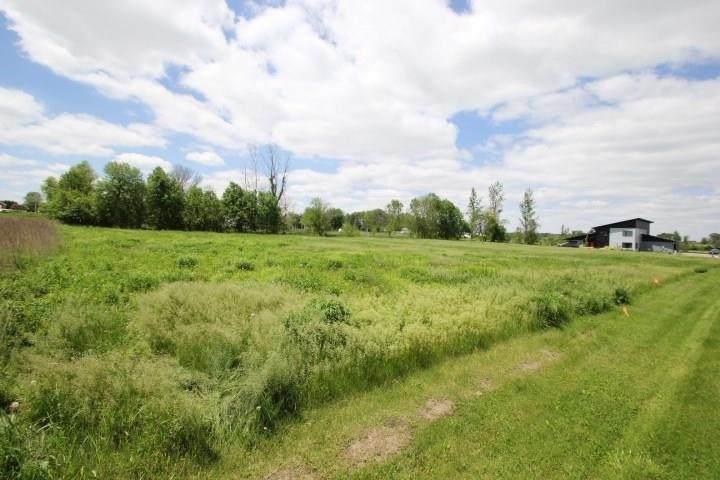 Lot 1 Greenbelt Drive - Photo 1