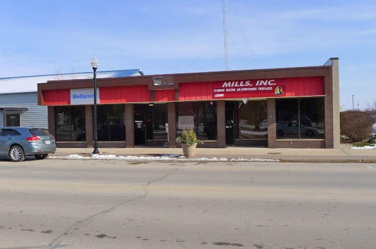 312 Main Street - Photo 1