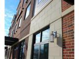 1120 Depot Lane - Photo 5
