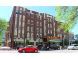 305 2nd Street - Photo 1