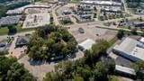 640 Marion Boulevard - Photo 10