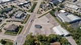 640 Marion Boulevard - Photo 7
