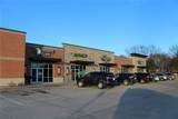 3900 Fountains Boulevard - Photo 6