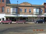 513/515 Cedar Street - Photo 2