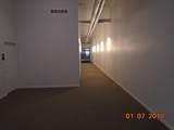 513/515 Cedar Street - Photo 38