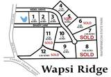 Lot 4 Wapsi Ridge - Photo 6