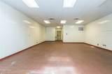 420 Colton Circle - Photo 7