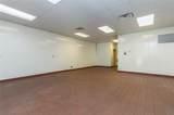 420 Colton Circle - Photo 8