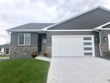 325 Blairsferry Crossing - Photo 1