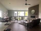 325 Blairsferry Crossing - Photo 4