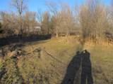 Buffalo Drive - Photo 2