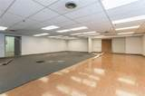 1239 1st Avenue - Photo 19
