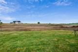 1700 Prairie Rose Drive - Photo 25