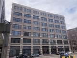 221 4th Avenue - Photo 1