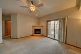 3028 Center Point Road - Photo 1