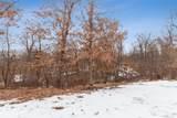 2215 Timber Wolf Trail - Photo 3