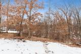 2215 Timber Wolf Trail - Photo 4