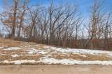 5007 Fox Fire Lane - Photo 2