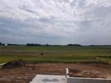 5125 Prairie Trail - Photo 12