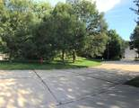 3770 Carbry Court - Photo 2