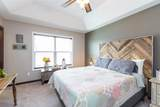 1125 Tramore Road - Photo 12