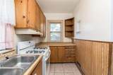 1544 8th Ave Se - Photo 10