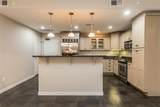 843 Quarry Road - Photo 9