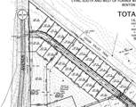 Lot 9 Phase 2 Towne Centre Ct - Photo 1