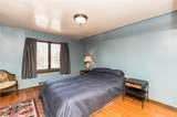 620 8th Avenue - Photo 20