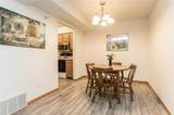 534 West Side Drive - Photo 9
