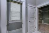 1828 Pinebrook Avenue - Photo 22
