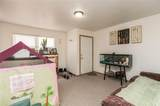 2112 and 2114 10th St Place - Photo 5