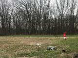 Lot 9 Wild Rye Court - Photo 1