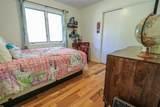 1240 South 15th Street - Photo 23