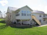 27 Meadowview Drive - Photo 4