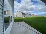 1102 Creekside Drive - Photo 18