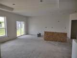 2784 Royal Oak Ridge Road - Photo 5