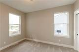 5345 Prairie Trail Court - Photo 24