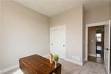 5345 Prairie Trail Court - Photo 28