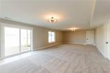5345 Prairie Trail Court - Photo 29